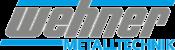Wehner Metalltechnik